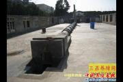 加温设施:地下烟道建造详细教程