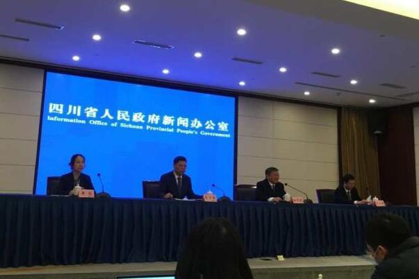 """如何打好种业翻身仗?2021年四川省委一号文件提出培育""""川系""""种猪品牌"""